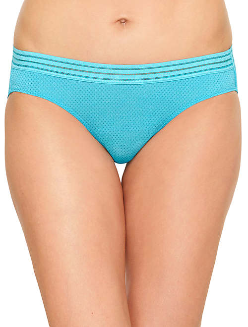 Spectator Bikini - 978258
