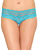 b.tempt'd Lace Kiss Hipster 978282