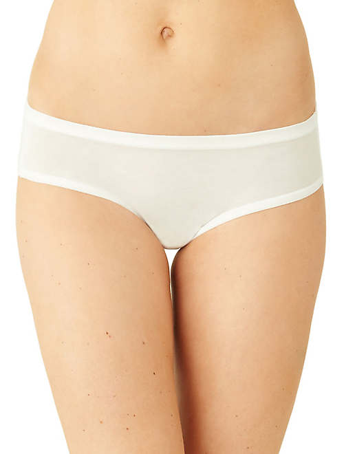 Future Foundation Ultra Soft Bikini - Panties - 978289