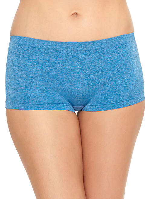 b.splendid Boyshort - 978355