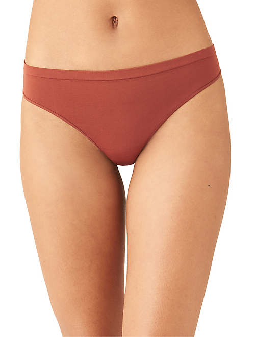 Comfort Intended Thong - Panties - 979240