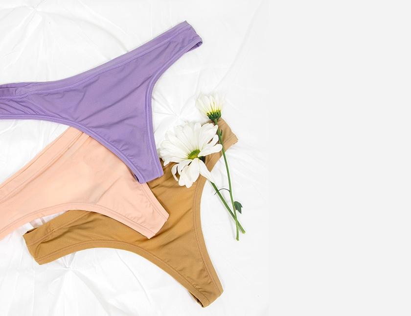 b.tempt'd panties