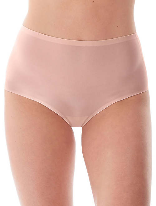 Fantasie Smoothease Invisible Stretch Full Brief - FL2328