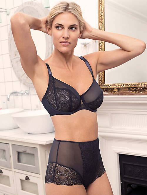 Fantasie Twilight Underwire Bra