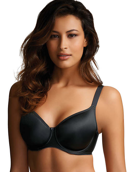 Fantasie Seamless Smoothing Balconette Bra - FL4520