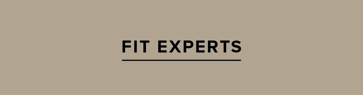 Fit Experts