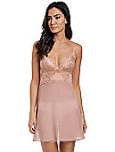 Lace Perfection Chemise WE135009