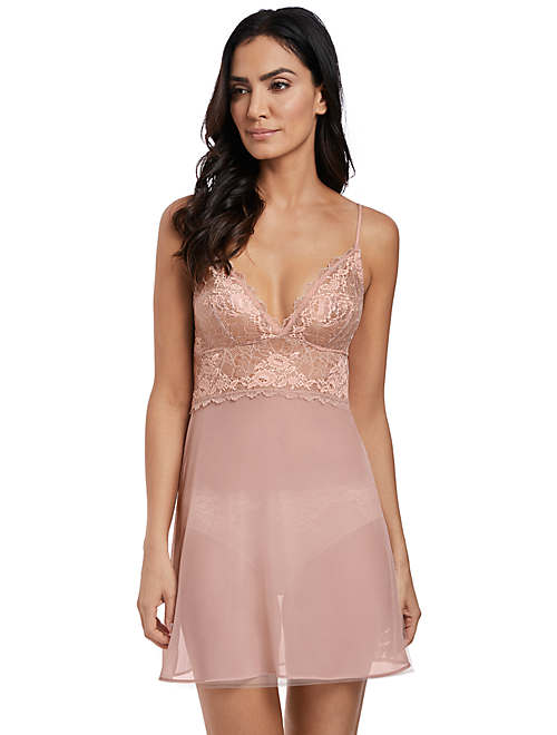 687e4b73e5 Lace Perfection Chemise