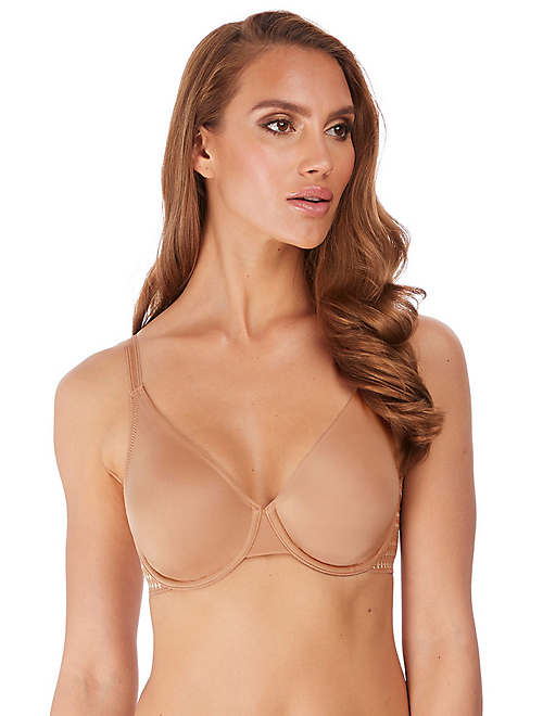 Respect Demi Underwire Bra - WE143002
