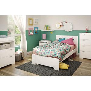 Fingerhut Bedroom Collections