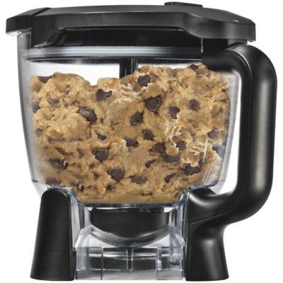 fingerhut - ninja mega kitchen system 1500-watt 8-cup blender