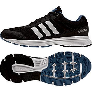 adidas Neo Men's Cloudfoam VS City Shoe