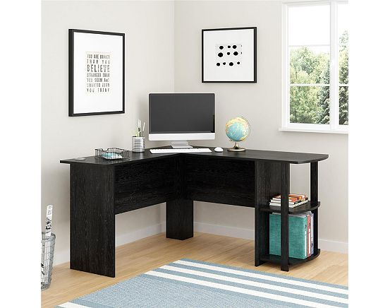 Desks Worktables