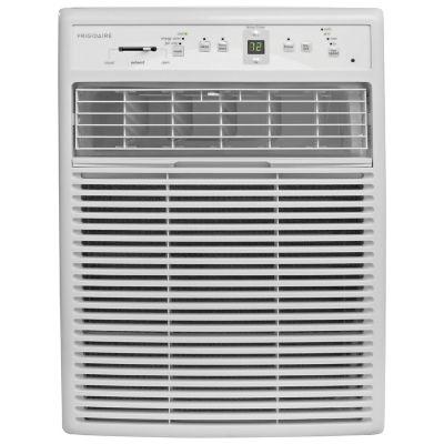 Frigidaire 8000 BTU 115V Slider/Casement Air Conditioner photo