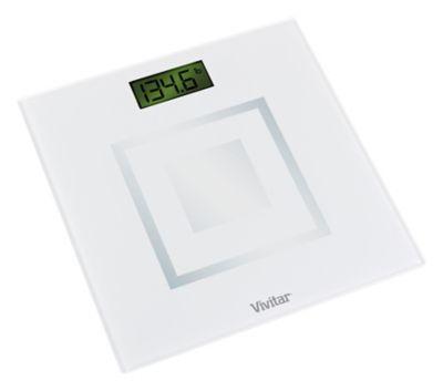 fee53723bd65f Vivitar DigiBody digital bathroom scale. Vivitar DigiBody digital bathroom  scale · adidas Men s Kumacross 2.0 Polarized Sunglasses
