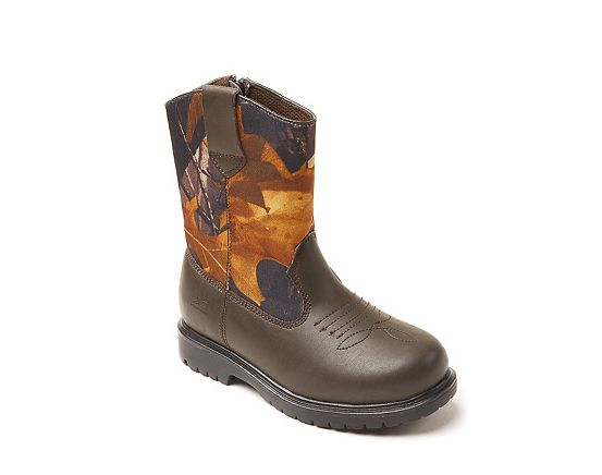 Fingerhut Kids' Shoes