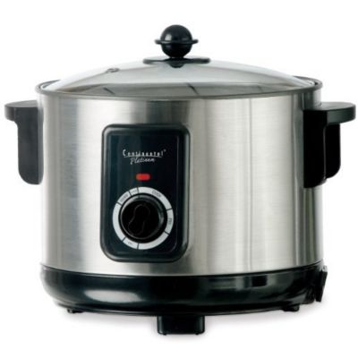 Continental 5L Deep Fryer/Multi Cooker photo