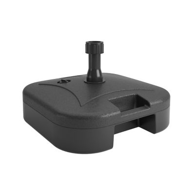 CorLiving PPU 901 U Patio Umbrella Base