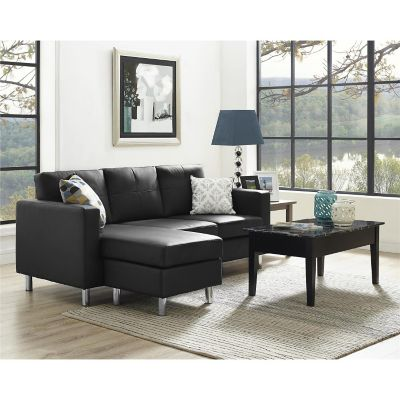uts sofa wid furniture product fingerhut chelsea home undefined va hei quickview gray nmywj dandy