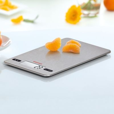 Soehnle Page Evolution Digital Food Scale Collection photo