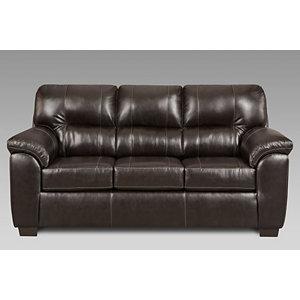 Chelsea Home Furniture Gardner Sleeper Sofa