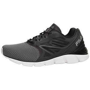 Gettington - Reebok Men s Runner 2.0 MT Running Shoe 14be83620