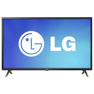 Gettington Lg 49 Super Uhd 4k Hdr Led Smart Tv With Ai Thinq