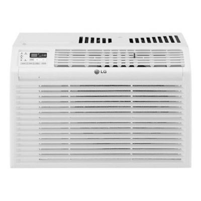 how to use air conditioner effectively