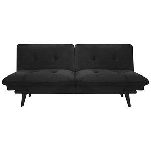 Gettington San Paulo Click Clack Sofa Frame Only
