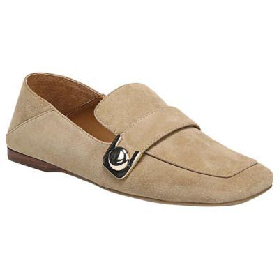 194de773dba7 Franco Sarto Women s Valeres Shoe