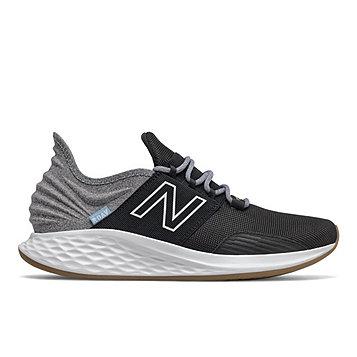 new balance 357
