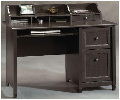 Furniture !! Best buy Sauder Edge Water Computer Desk