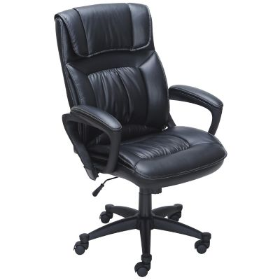 Fingerhut Office Chairs