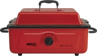 Nesco 5 Qt. Roaster Oven photo