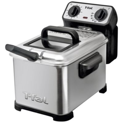 T-fal Family Pro 12-Cup Deep Fryer photo