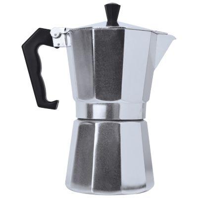 Primula Aluminum 12-Cup Stovetop Espresso Maker photo