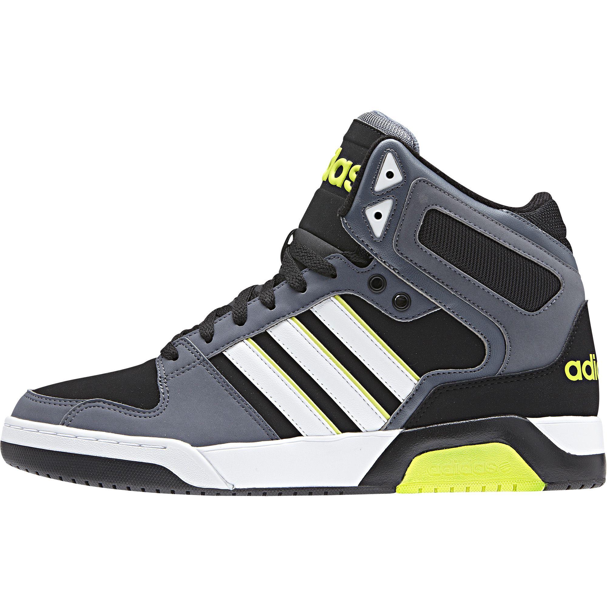 Fingerhut - adidas Men's BB9TIS Basketball Shoe