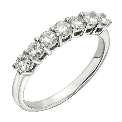 Fingerhut Jewelry Rings Sandropaintingcom