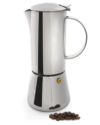 Studio Espresso/Coffee Maker photo