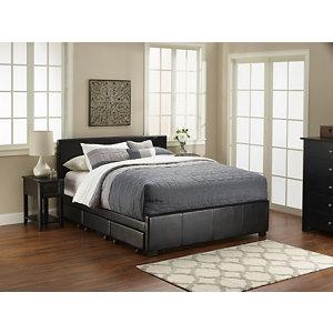 Fingerhut Bedroom