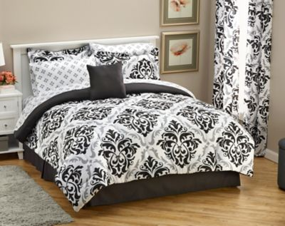 Well-liked Fingerhut Bedding Sets & Collections PV33