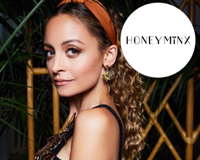 Honey Minx
