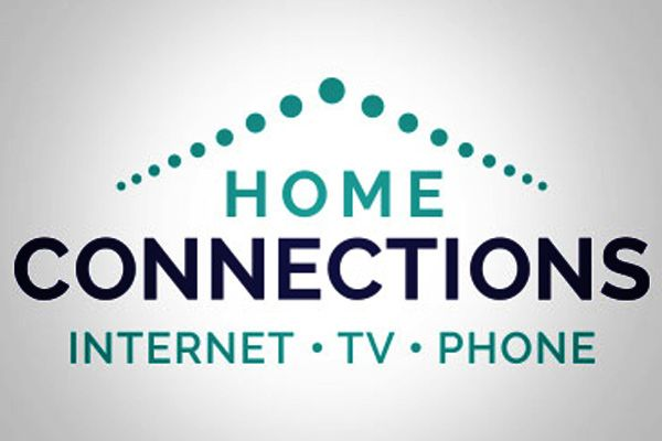 Let us help you find the best deals on Internet, TV and home phone service. Learn more.