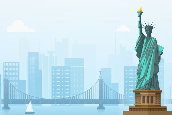 What would you do with 4 days in New York?!