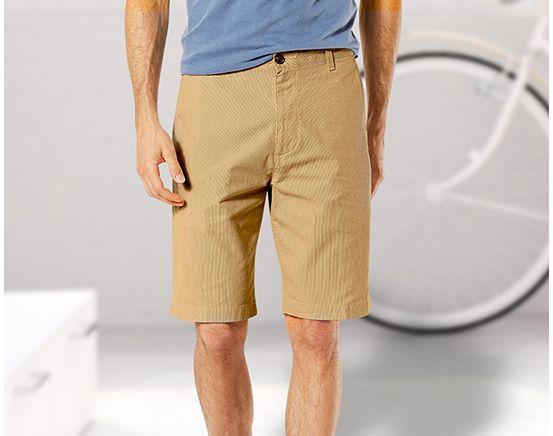 19b991e6f75017 Shorts Shorts. Shirts   Tops