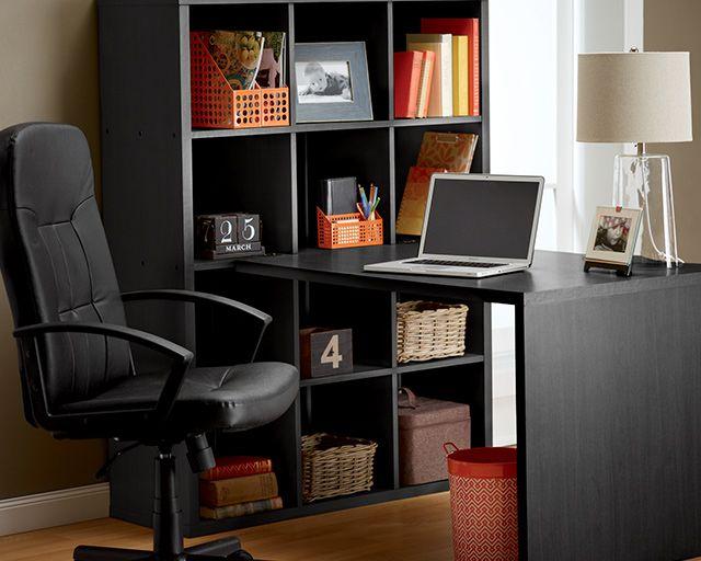 Work It Office Furniture