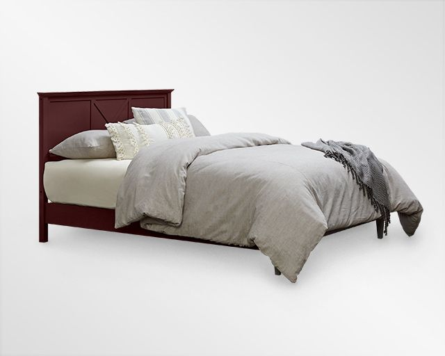 bedroom - links to bedroom furniture furniture