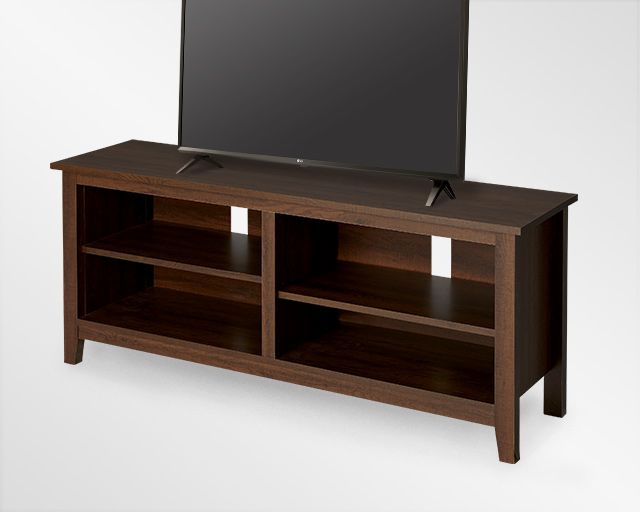 entertainment and tv - links to entertainment and tv furniture