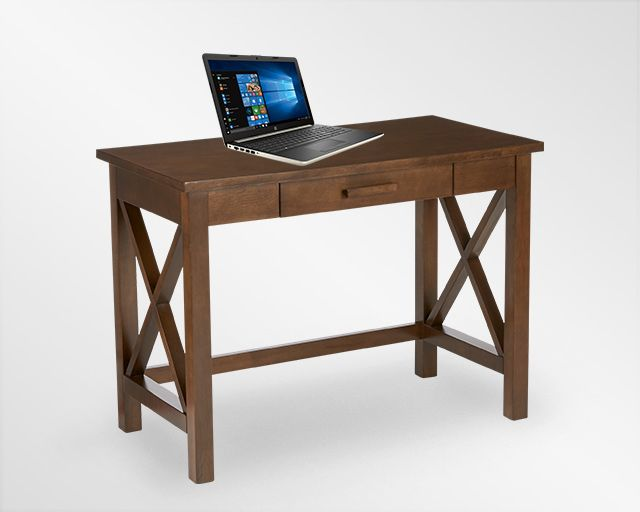 home office - links to home office furniture