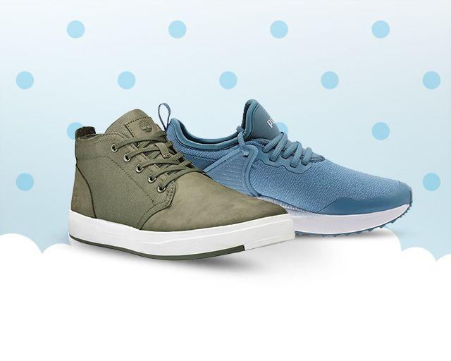 shoes under $200